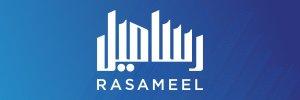 بررسی چالشها و مزایای آرشیو دیجیتال اسناد بانکداری و سرمایهگذاری در شرکت رسامیل کویت