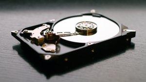 خطرات بایگانی غیر الکترونیکی