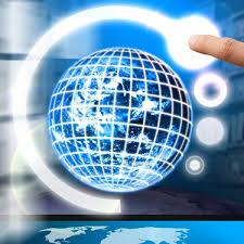 رویکردهای مختلف در مورد سامانه ثبت اسناد الکترونیک در جهان