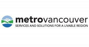 استفاده از مدیریت و بایگانی الکترونیکی اسناد متروی ونکوور کانادا