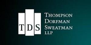 مکانیزاسیون اسناد حقوقی و نقش آن در موفقیت شرکتها