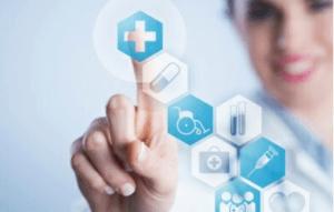 مزایا و ویژگیهای مکانیزاسیون اسناد پزشکی