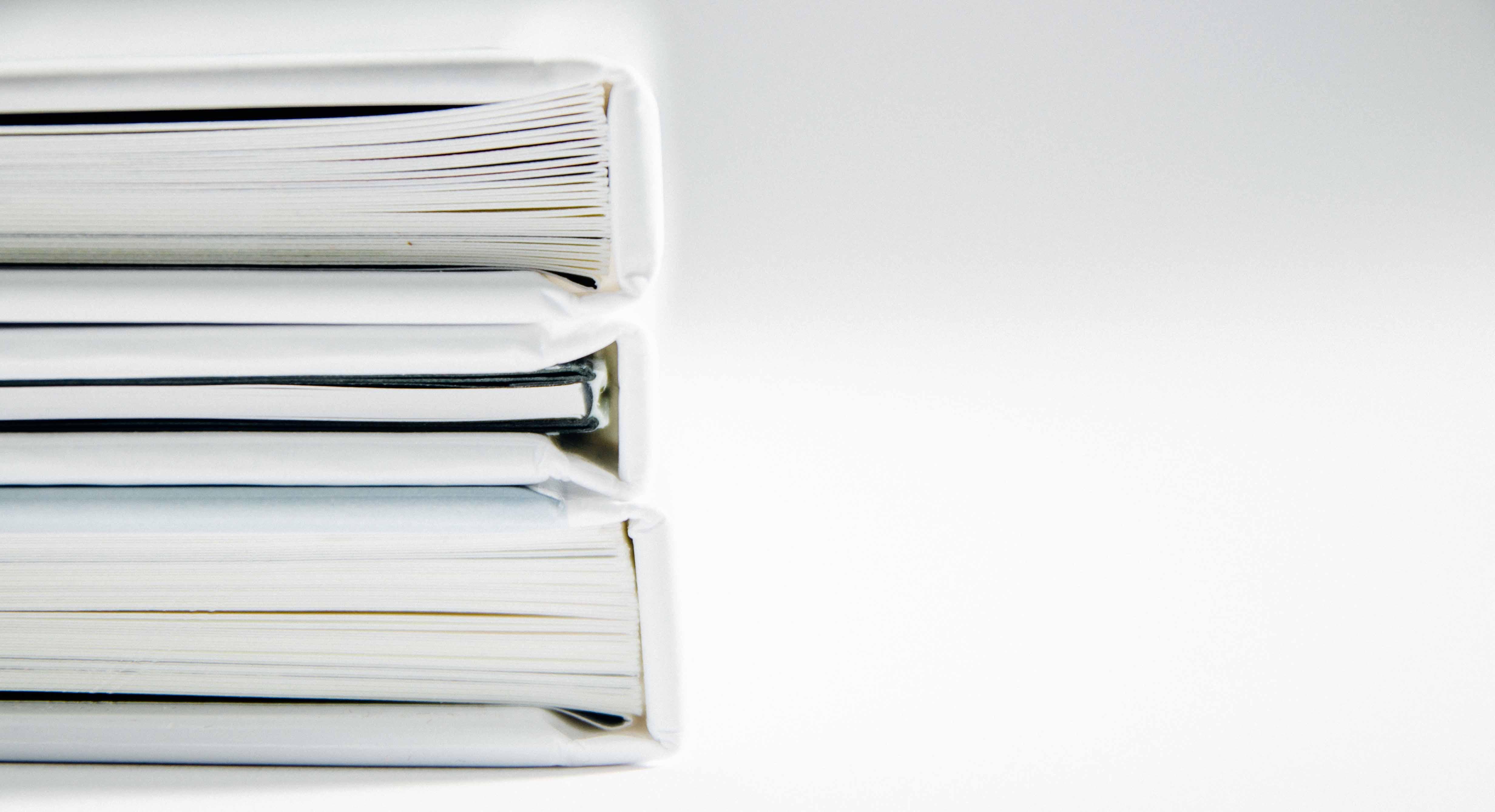 electronic-document-management